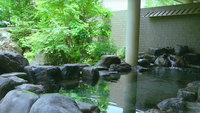 【春・フルコースで旬を極める】富山湾の春の輝き蛍烏賊と桜鱒に真鯛&国産牛で作るフレンチ5品+スイーツ