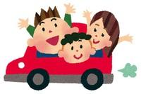 【ネット限定】【部屋数限定】マイカーでGO!駐車無料&朝食&選べるお土産付プラン