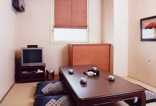 【デイユース】日帰り温泉+客室2時間★個室でゆっくり!休息プラン★1〜4名様