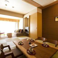 【スタンダード】森のホテル基本宿泊プラン【G/W・お盆・年末年始用】