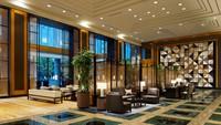【20店舗以上のアンテナショップ等で使える3千円チケット付き】ホテルに泊まってふるさと応援プラン