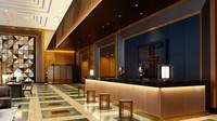 芝エリアのレストランやスパでご利用いただけるチケット(1万円分/1室)付宿泊プラン