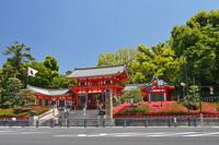 市バス・京都バス一日乗車券付きプラン♪ ◆1日中乗り放題乗車券片手にたっぷり京都観光を楽しめます!◆