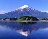 日帰りバスツアー付き宿泊プラン♪<富士山五合目+河口湖+忍野八海+御殿場アウトレット>