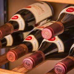 【秋冬旅セール】【美食×ワイン】マリアージュを楽しむコースディナー【DI】