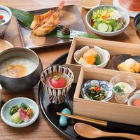 【オープン記念プラン『寿泉〜JUSEN〜』で食す創作和会席が最大5千円引】特別な夜を特別な価格で♪