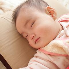 【初めての赤ちゃん旅行サポート】ママに嬉しい8大特典付でお荷物軽減♪人に優しい畳風呂で♪家族旅行応援