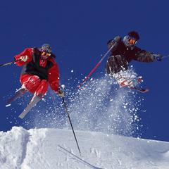 ≪野麦峠スキー場≫リフト券付素泊まりプラン【2020/12/19〜2021/3/27】