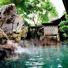 ◆お盆期間限定◆ お盆休みは気仙沼でゆっくり過ごそう♪