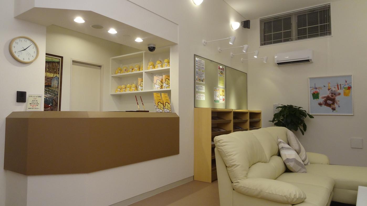 ファミリーロッジ旅籠屋・新居浜店 関連画像 1枚目 楽天トラベル提供