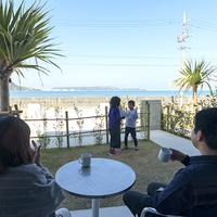 【素泊まりプランさき楽90】ベストな宿泊日をお得に先取り!