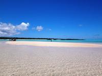 【エコ連泊】のんびりとした時間が流れるヨロン島でゆったりと♪2泊以上☆素泊まり(バス・トイレ付)