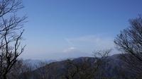 【朝食付】朝ごはんは6時〜!丹沢・大山のトレッキングやビジネス利用に最適♪