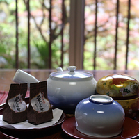 【朝食付】朝ごはんは6時〜!丹沢・大山のトレッキングやビジネス利用に最適な健康和朝食付きプラン◎