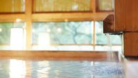 【ワーケーション】温泉旅館でテレワーク!WiFi無料(一泊朝食付)