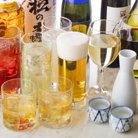 【楽天限定】石窯ブッフェリニューアルOPEN記念!90分アルコール飲み放題+レイトチェックアウト付!