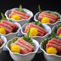 【冬の蟹フェア】カニ料理が食べ放題!90分アルコール飲み放題付!【ホンモノを本気で楽しむ旅】