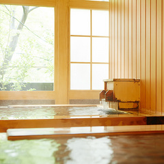 【カップルアニバーサリー】貸切風呂、食事は個室で和のコース料理。誕生日や記念日の旅行にピッタリ