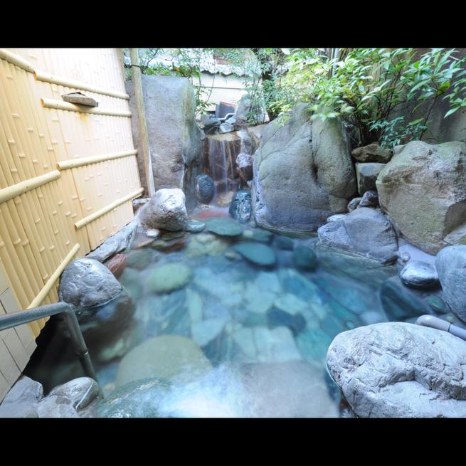 Izumiso  Gifu Gero City
