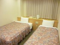 【朝食夕食無料】☆ついに姫路にユニバーサルホテル登場☆【大浴場サウナ無料】