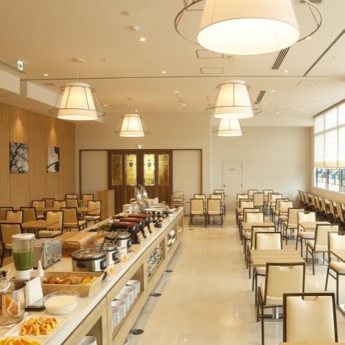 ホテルサンルートソプラ神戸アネッサ image