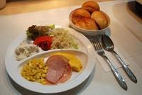 【期間限定5部屋限定】朝食付きスタンダードプラン(駐車場無料)通常より通常より500円お得に♪