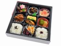 【朝食付プラン】祇園に近い京町家風の宿に一棟丸ごと貸切一日一組限定で泊まる