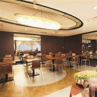 【朝食バイキング付】朝6:30 OPEN◆ユネスコ食文化都市 鶴岡◆和洋約30種類のバイキング♪