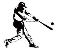 甲子園での高校野球応援/素泊〜応援時間に合わせてレイトアウトorアーリーチェックイン選べてお得!