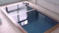 【素泊り】まるでタイムスリップ?!川内高城温泉で湯治気分を満喫(入湯税別)