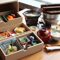 【 和懐石 国見コース 】 四季折々の旬の食材を使用した季節の懐石