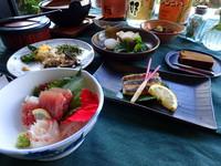 【★選べる2コース★】奄美の味満喫!1泊2食付☆彡オンザビーチステイ!