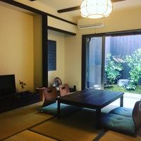 【夕食付プラン】 京料理のミニ会席をお届けします お部屋でほっこりお食事♪