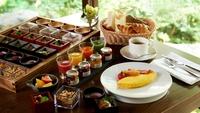 【冬春旅セール】ご優待特別価格&朝食無料!世界的景勝地、嵐山の絶景を眺めながらの快適なステイ