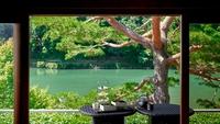 【ステイケーション】お部屋のみと同料金でホテルクレジット1万円分付&朝食無料!さらにポイント10倍!