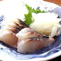 【1泊2食付】地元の新鮮魚介で女将がもてなす島料理☆心身ともに癒される旅♪
