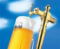 生ビール、ハイボール飲み放題!!チェックアウト12時!多種多様な特典付きでお得にステイ♪