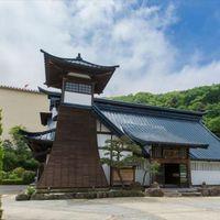 迎賓館「前半」/「松阪牛&国産牛食べ比べしゃぶしゃぶ会席」または「蟹しゃぶ」