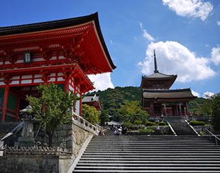 THE HOTEL KIYOMIZU 祇園 image