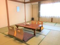 Basic JPN Room【Fuji View】