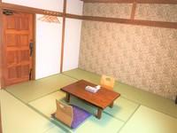 【ポイント10倍】富士山の見えない部屋限定 期間限定1日先着1組  割引MAXプラン 【素泊まり】