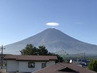 【ファミリー】親子で富士山ファミリーパック! お子様2名まで無料 富士山の見える部屋確約【素泊まり】