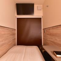 【連泊】【朝食ブッフェ付】2泊以上の宿泊ならお得〜!<男性大浴場・女性ジャグジー(有料)完備>