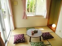 【さき楽7】沖縄(うちなー)の魅力が揃う本部町の宿でうちなーんちゅになりきる旅《素泊り》