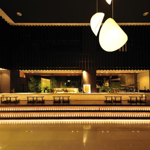 【春夏旅セール】天翠茶寮で人気のスタンダードプランをお得に愉しめる<★基本懐石>