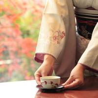【年末年始】12/31〜1/2限定/一年の大切な日を美食と温泉で愉しむ<※年末年始特別懐石>