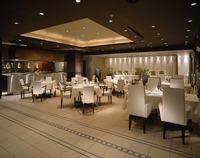 室数限定★「浜名湖産鰻と炭焼ポーク」のディナー付(朝食なし、夕食のみ)