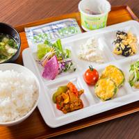 【秋冬旅セール】特別特価!スタンダードプラン【朝食×天然温泉】