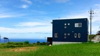 【沖縄県民限定】素泊まり・一棟貸し 手つかずの自然が残る注目の別荘地で過ごす自由気ままなSTAY