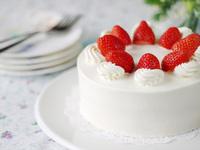お誕生日・記念日におすすめ!ホールケーキ付☆ 1泊2食 旬の京会席プラン